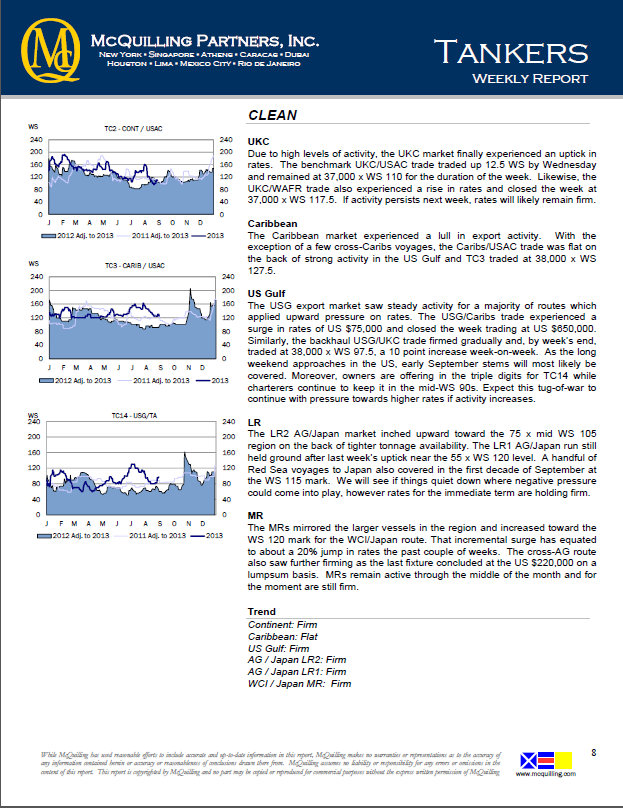 weekly-tanker-market-broker-report